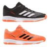 adidas Court Stabil Jr. 19/20